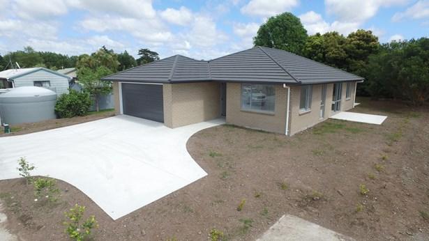 1 Heron Lane, Mangawhai, Northland - NZL (photo 1)