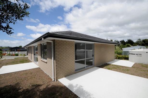 1 Heron Lane, Mangawhai, Northland - NZL (photo 2)