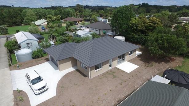 1 Heron Lane, Mangawhai, Northland - NZL (photo 3)
