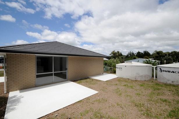 1 Heron Lane, Mangawhai, Northland - NZL (photo 4)