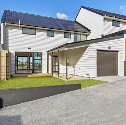 61b Westgate Drive, Westgate, Auckland - NZL (photo 1)