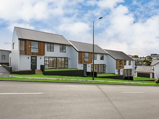 61b Westgate Drive, Westgate, Auckland - NZL (photo 5)