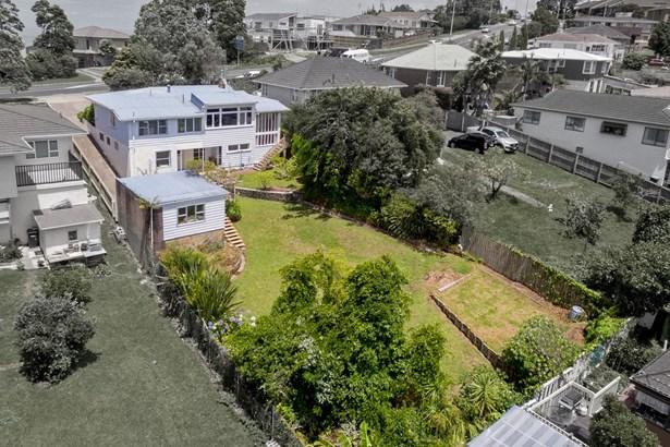 447 Hillsborough Road, Mt Roskill, Auckland - NZL (photo 3)