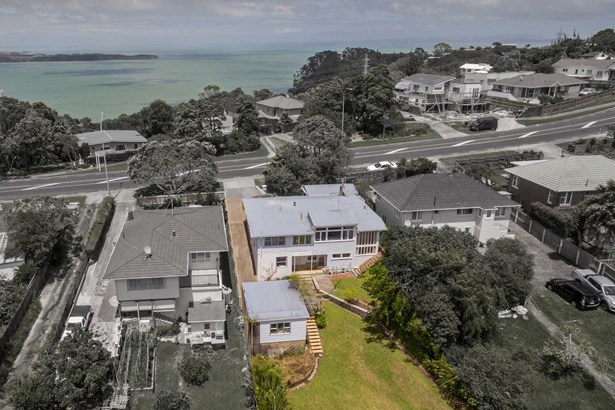 447 Hillsborough Road, Mt Roskill, Auckland - NZL (photo 4)