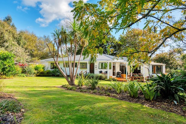 609 Woodcocks Road, Warkworth, Auckland - NZL (photo 1)