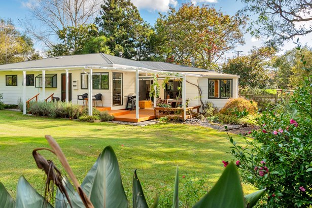 609 Woodcocks Road, Warkworth, Auckland - NZL (photo 2)