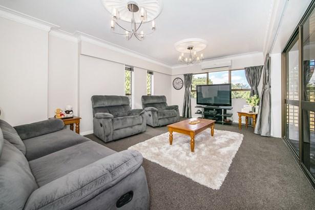 9 Goodwood Drive, Goodwood Heights, Auckland - NZL (photo 4)
