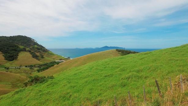 35d Taranga View Road, Mangawhai Heads, Northland - NZL (photo 1)