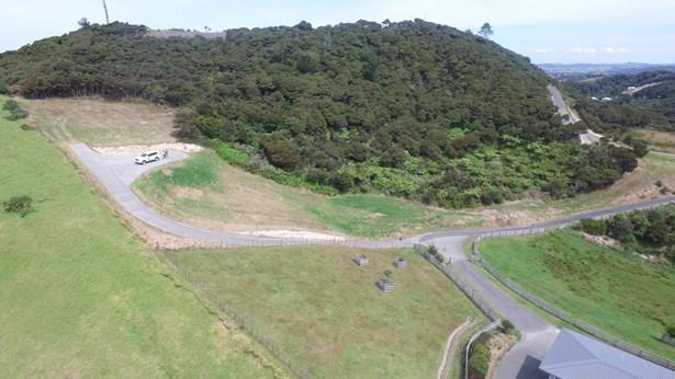 35d Taranga View Road, Mangawhai Heads, Northland - NZL (photo 2)