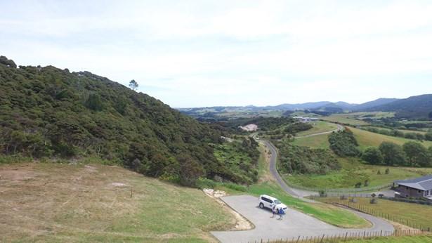 35d Taranga View Road, Mangawhai Heads, Northland - NZL (photo 3)
