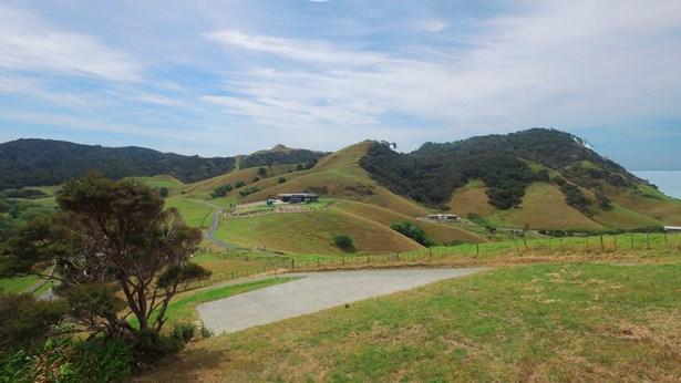 35d Taranga View Road, Mangawhai Heads, Northland - NZL (photo 4)