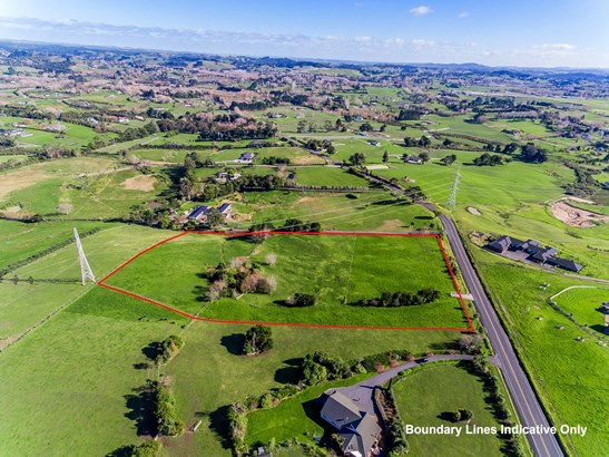 Lot2/320 Bawden Road, Dairy Flat, Auckland - NZL (photo 2)