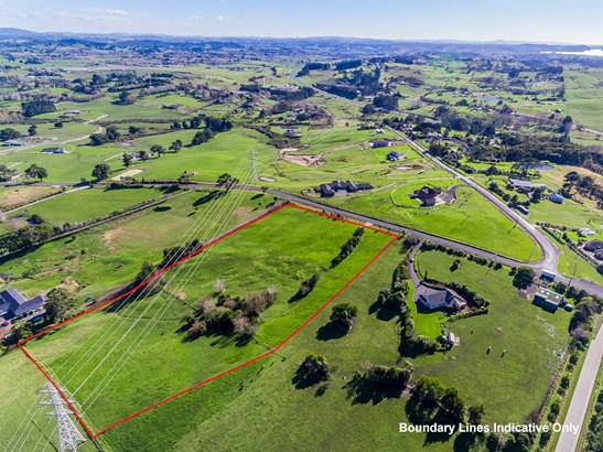 Lot2/320 Bawden Road, Dairy Flat, Auckland - NZL (photo 4)