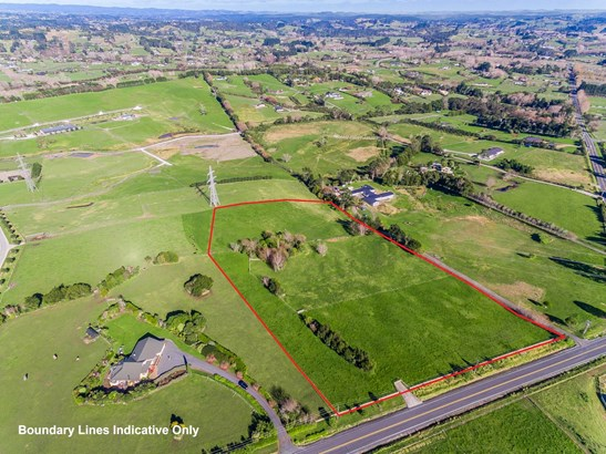 Lot2/320 Bawden Road, Dairy Flat, Auckland - NZL (photo 5)