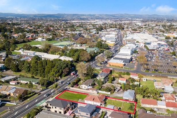 133 Great South Road, Manurewa, Auckland - NZL (photo 4)