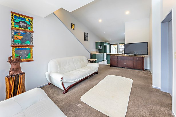 30 Spalding Rise, Golflands, Auckland - NZL (photo 3)