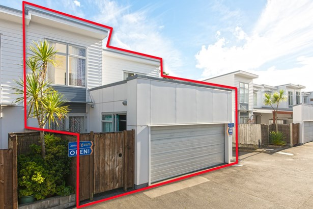 42/3 Wagener Place, Mt Albert, Auckland - NZL (photo 2)