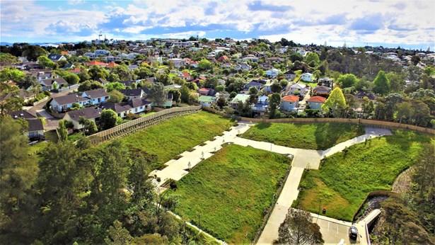 Lot.13/20& Park Avenue, Northcote, Auckland - NZL (photo 4)
