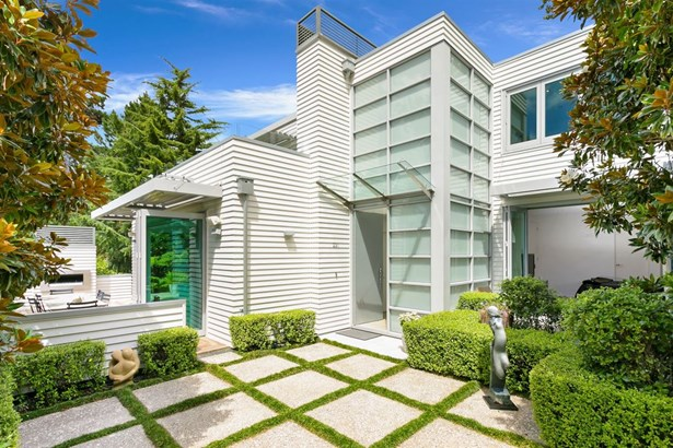 23c Cathedral Place, Parnell, Auckland - NZL (photo 1)