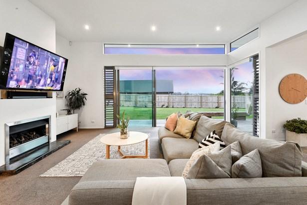 89 Freshfields Road, Waimauku, Auckland - NZL (photo 4)