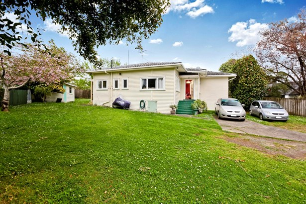 59 Milton Road, Mt Eden, Auckland - NZL (photo 4)