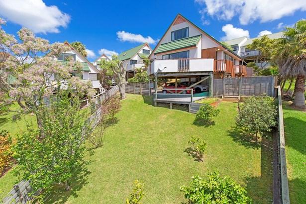 26 Brookvale Park, Stanmore Bay, Auckland - NZL (photo 1)