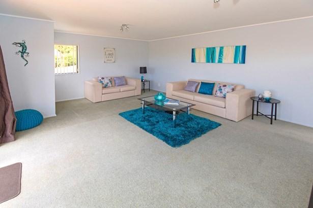 26 Brookvale Park, Stanmore Bay, Auckland - NZL (photo 5)