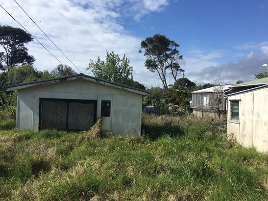 78 Howard Road, Orere Point, Auckland - NZL (photo 2)