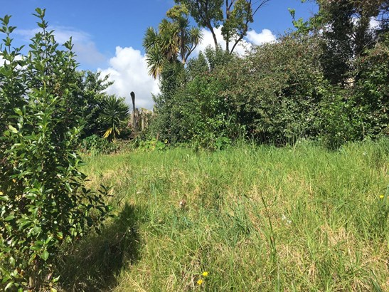78 Howard Road, Orere Point, Auckland - NZL (photo 3)