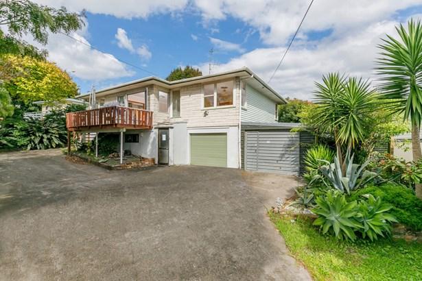 42 Bond Crescent, Forrest Hill, Auckland - NZL (photo 2)