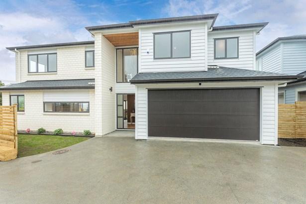 60a Staveley Avenue, Hillsborough, Auckland - NZL (photo 2)