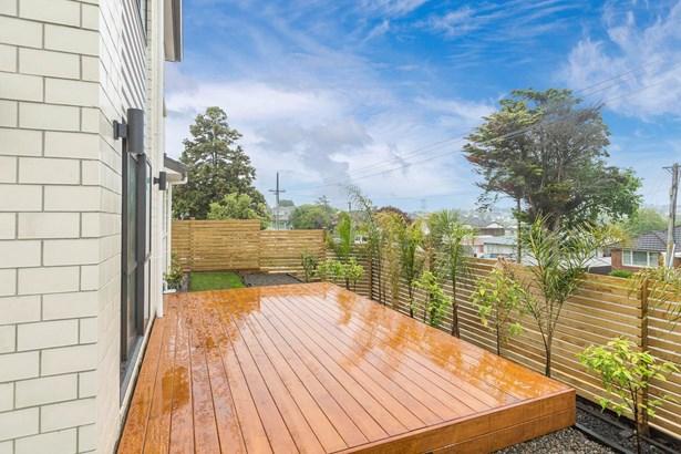 60a Staveley Avenue, Hillsborough, Auckland - NZL (photo 3)