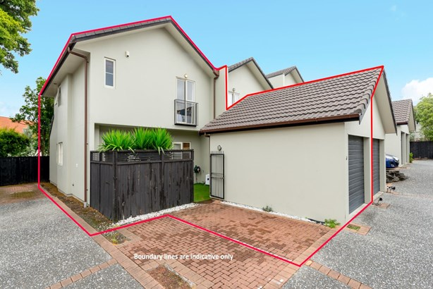 187j Great South Road, Greenlane, Auckland - NZL (photo 1)