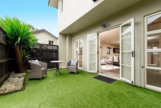 187j Great South Road, Greenlane, Auckland - NZL (photo 2)