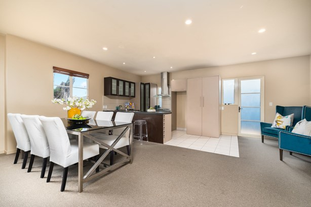 187j Great South Road, Greenlane, Auckland - NZL (photo 5)