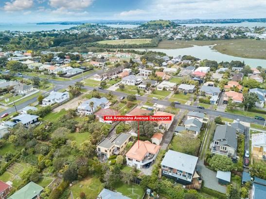 48a Aramoana Avenue, Devonport, Auckland - NZL (photo 4)