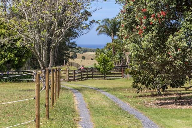 464 Otaha Road, Kerikeri, Northland - NZL (photo 2)