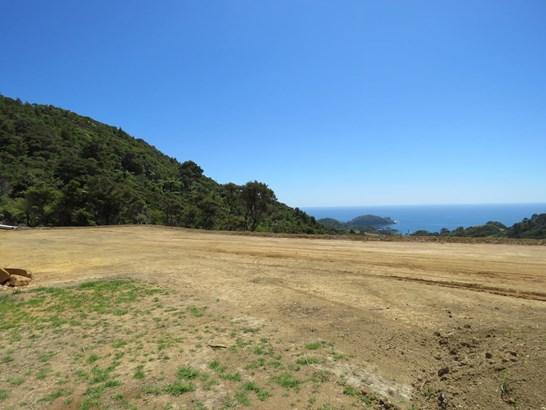 Lot 4 Rockell Road, Whananaki, Northland - NZL (photo 1)
