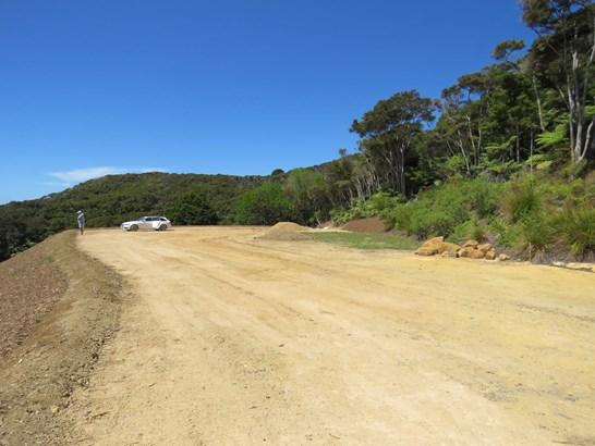 Lot 4 Rockell Road, Whananaki, Northland - NZL (photo 5)