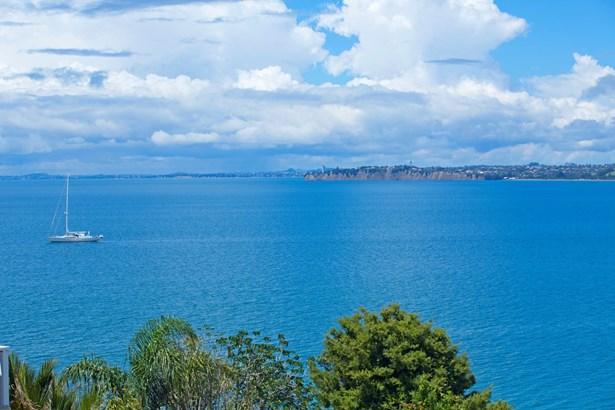 795 Whangaparaoa Road, Manly, Auckland - NZL (photo 5)