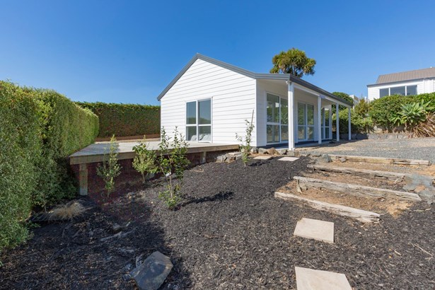 16 Orchard Road, Te Kauwhata, Waikato District - NZL (photo 3)