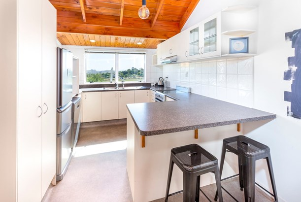 16 Orchard Road, Te Kauwhata, Waikato District - NZL (photo 5)