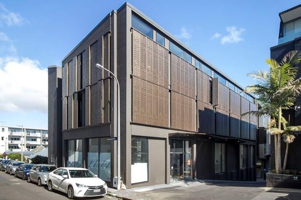 13 Cheshire Street, Parnell, Auckland - NZL (photo 1)