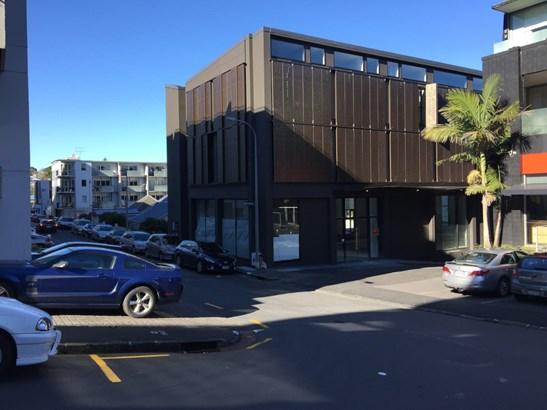 13 Cheshire Street, Parnell, Auckland - NZL (photo 2)
