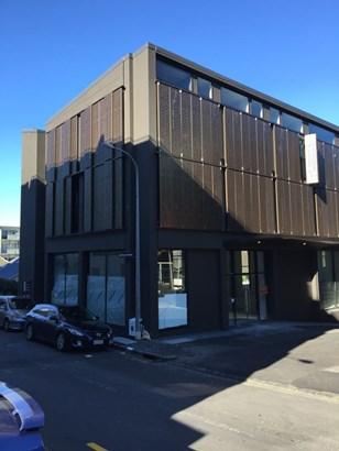 13 Cheshire Street, Parnell, Auckland - NZL (photo 3)