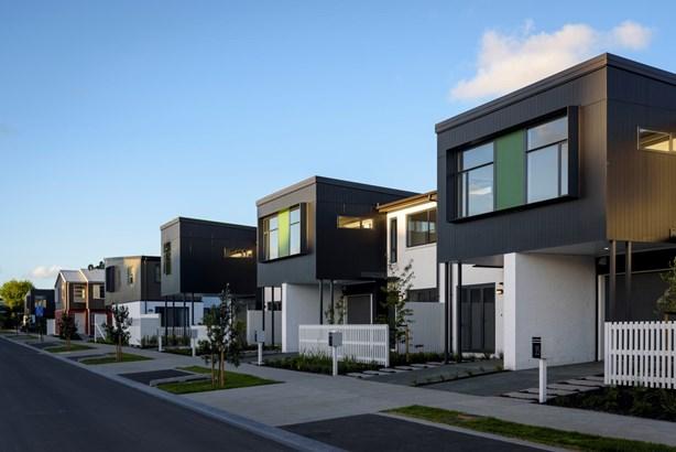 3 Komanawa Lane, Mt Wellington, Auckland - NZL (photo 1)