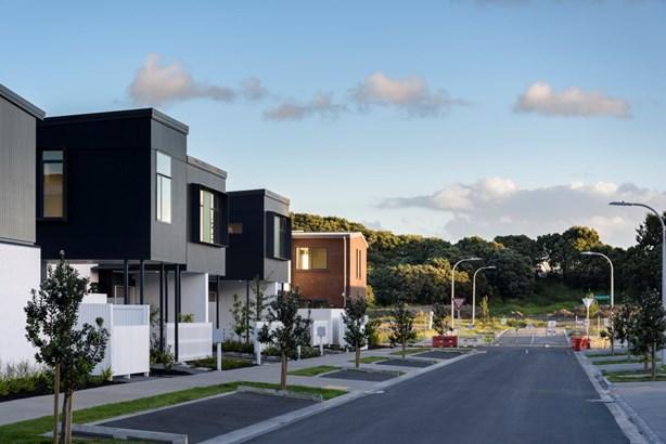 3 Komanawa Lane, Mt Wellington, Auckland - NZL (photo 2)
