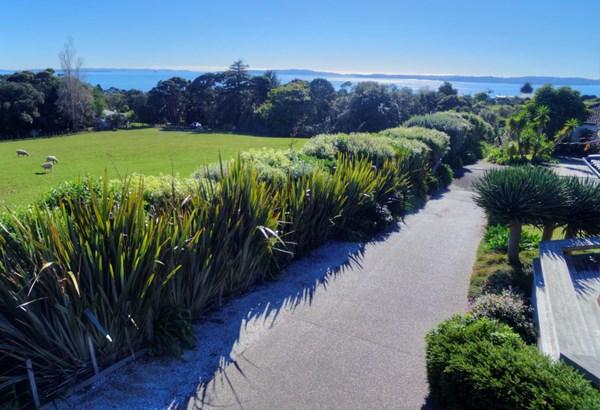 28 Omana Heights Drive, Maraetai, Auckland - NZL (photo 2)