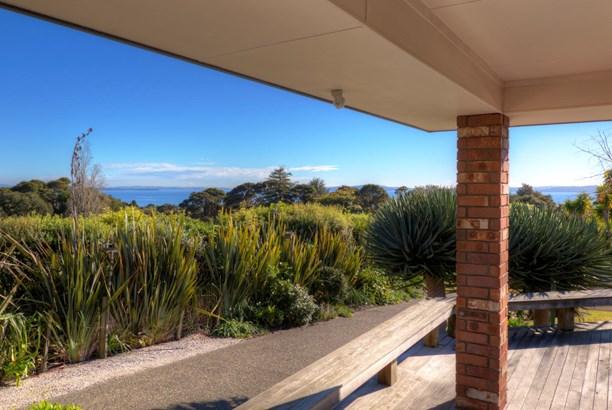 28 Omana Heights Drive, Maraetai, Auckland - NZL (photo 3)
