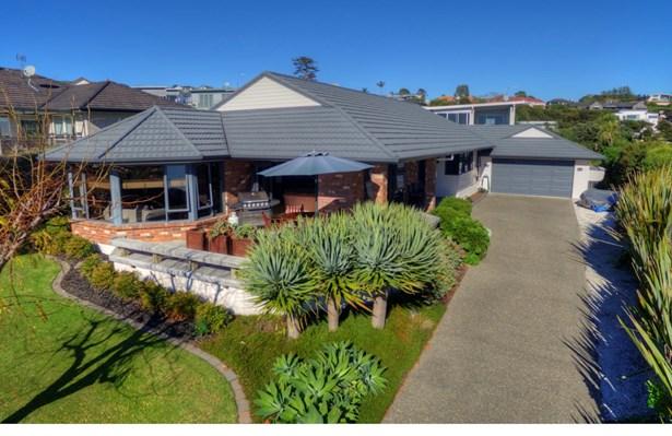 28 Omana Heights Drive, Maraetai, Auckland - NZL (photo 4)